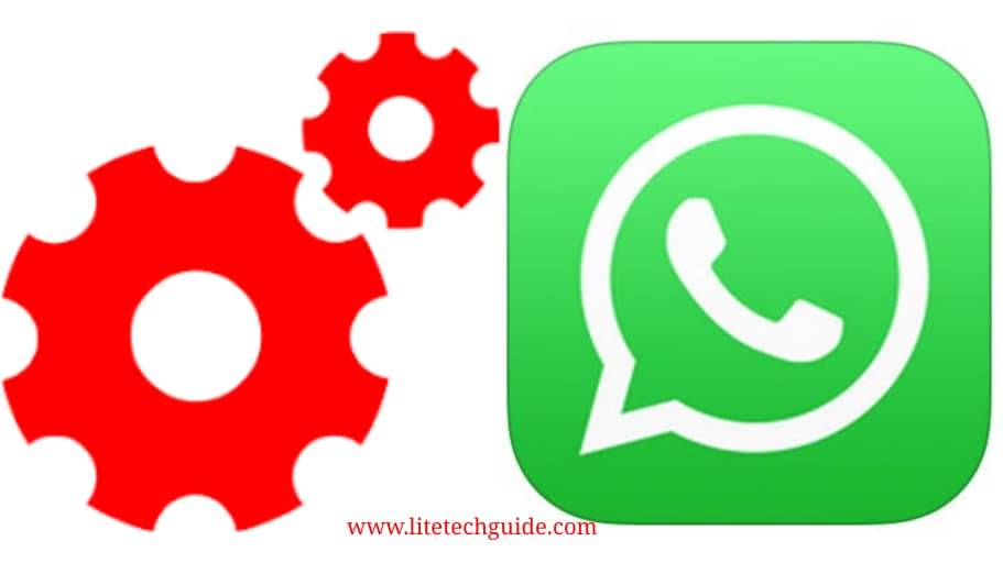 11 WhatsApp Tips, Tricks And Hacks You Should Know In 2019