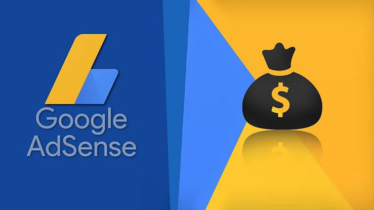 Google's New Policy Ends Ban Of Publishers On Adsense, Admob, Ads Manager?