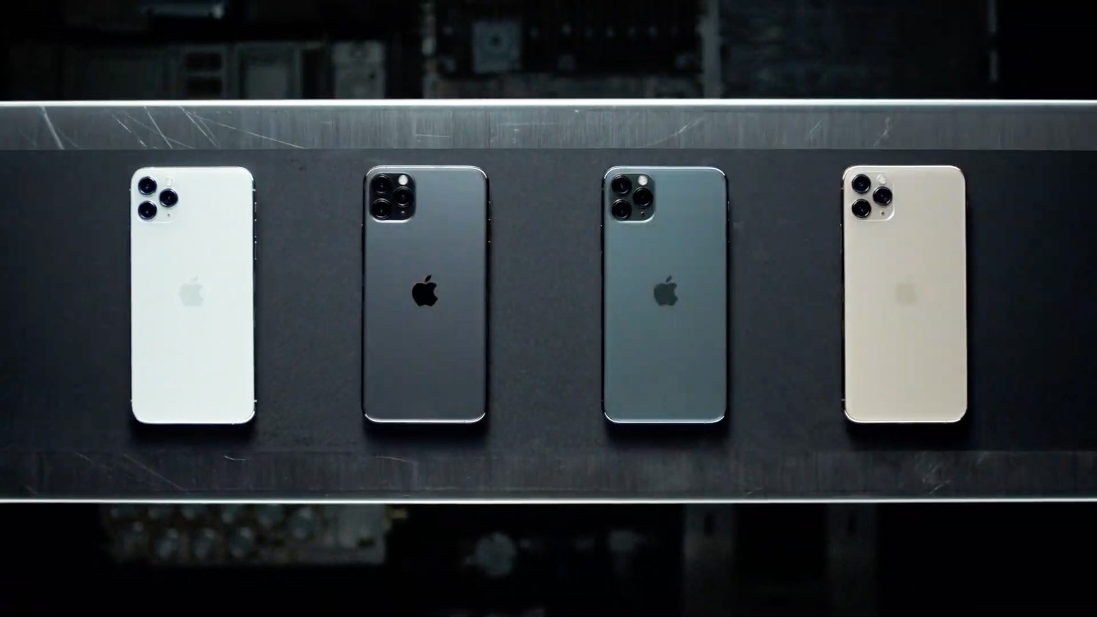 iPhone 11: Features, Release Date, Price, Cameras