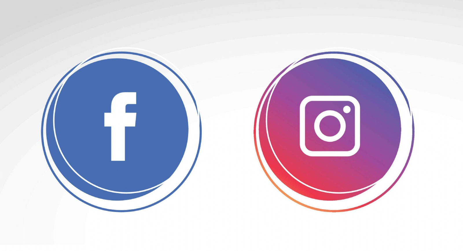 How To Unlink Facebook page from Instagram Account