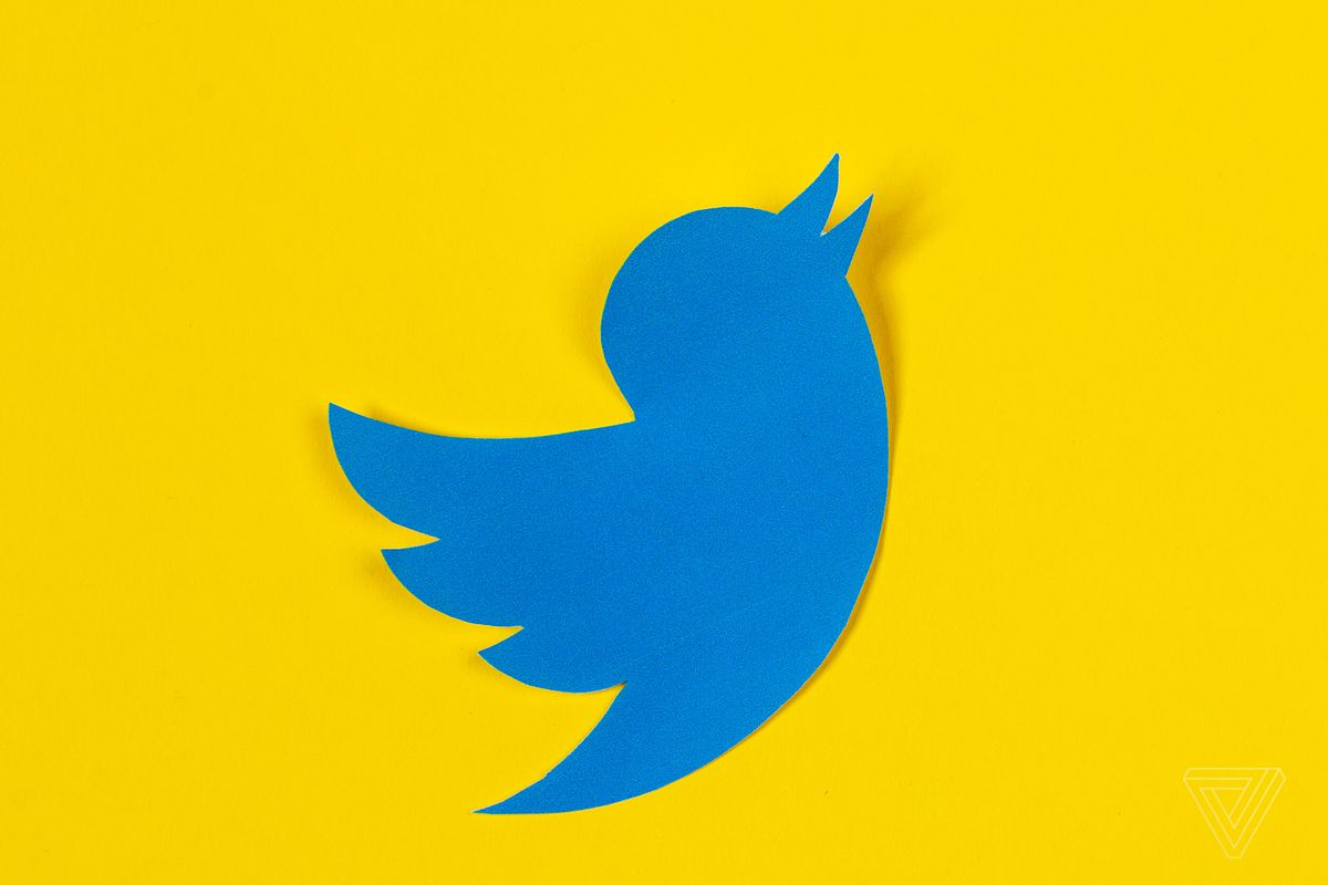 What Is Twitter And How It Works?